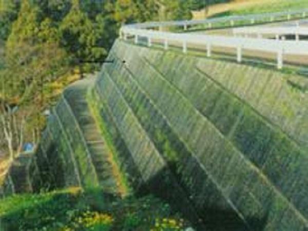 水利水电单元工程施工质量验收评定标准ppt版(共97页)