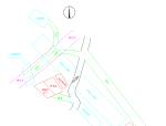 【青海】五座多跨桥梁工程施工组织设计