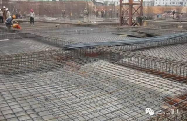 筏板基础施工标准做法(推荐)_15