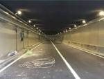 台阶法开挖掘进隧道实施性施工组织设计