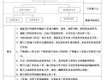 房地产公司管理规章制度全集(共146页)