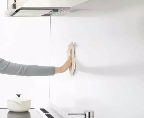 干货|装个好厨房太重要!厨房布局扫盲课,超全秘籍,一篇搞定_58