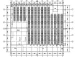 光伏发电项目进度控制计划(附图)