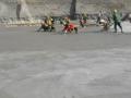 [西安]地下防水工程质量控制与施工技术要求(37页)
