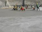 【西安】地下防水工程质量控制与施工技术要求(37页)