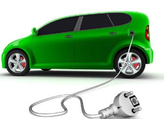 [新能源汽车展]工信部今年新能源汽车标准化工作要点:涉及低速
