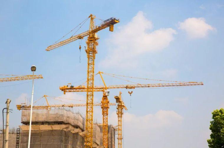 工程人需要具备哪些技能?施工队伍难管理怎么办?此文必看!