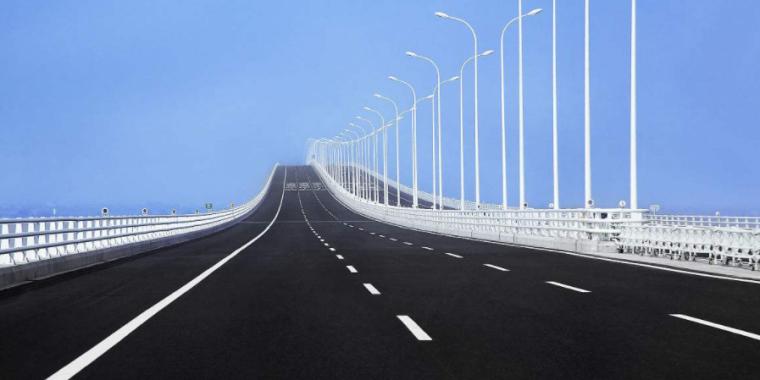 公路桥梁BIM信息化管理实施方案