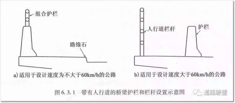 由重庆万州二桥公交坠桥引发的桥梁栏杆防撞思考!