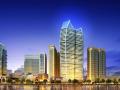 酒店扩建工程机电安装施工组织设计(235页)