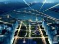 城市综合管廊智能化建设解决方案