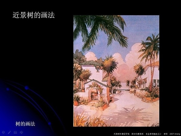 王子昂马克笔表现图例大放送~-p_large_97yO_679600000b032d11.jpg