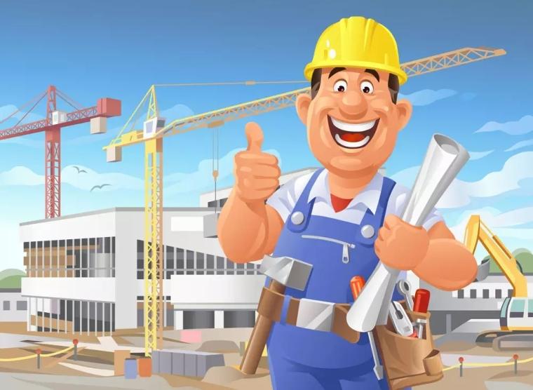 最新建筑工程包工价格(有变化)