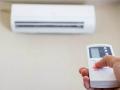 空调水系统管件附件的安装,学会就可以自己动手了