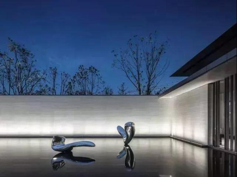 60款·当下最炫酷的地产景观雕塑-微信图片_20181129143401