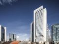 上海24层建筑给排水设计图