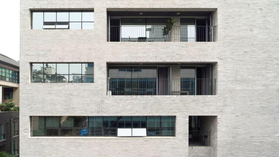 建筑立面中的构成之美_8