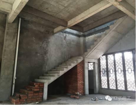 钢筋混凝土楼板开洞后,结构梁和板如何加固?_21