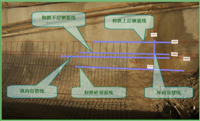 [黑龙江]250km/h铁路客运专线站前工程投标施工组织设计(624页)_3