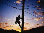 电工安全作业指南