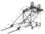 钢箱梁安装施工方案
