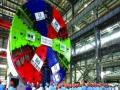 武汉地铁破世界级难题 首条公铁合建盾构法隧道将问世