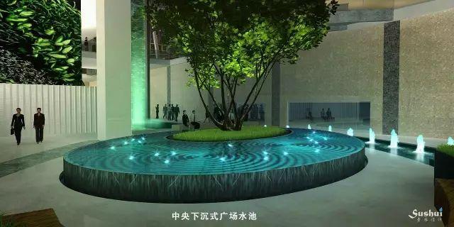 树池的配置方法和设计形式_10