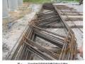 高速公路大、中桥梁和隧道工程质量检查报告
