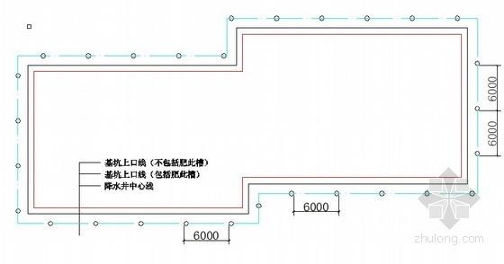 桥梁下部结构承台施工技术交底(中建)