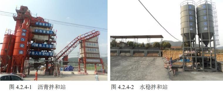 [浙江]高速公路施工工地建设标准化管理实施细则_4