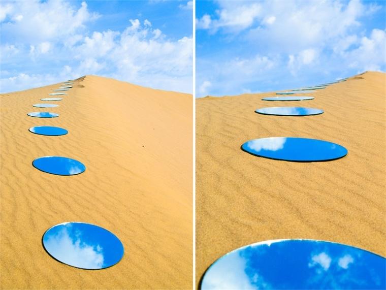采一片云彩,铺一程通往天空之路-1440756860938084.jpg