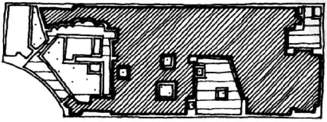 场地设计|为你们做几个案例分析_45