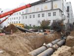 【内蒙古】某综合管网EPC项目施工招标文件(约6500万元,共130页)