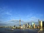 BIM顾问服务项目合理化建议书-南油大厦城市更新项目