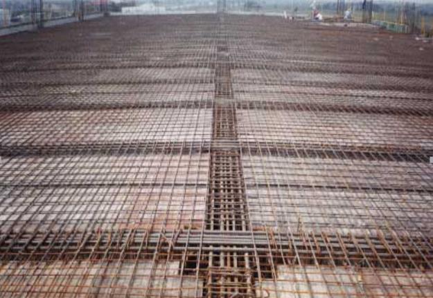 高层建筑质量创优工程(共331页)