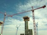 上海凯悦建设咨询建设监理有限公司安全监理资料