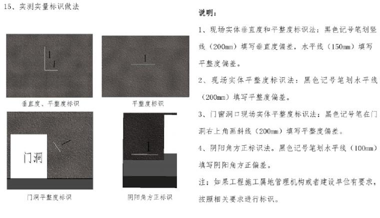 知名企业工程项目管理标准化指导手册(图文丰富)_6