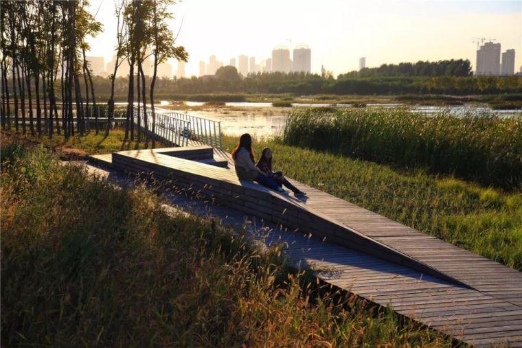 未来城市滨水空间设计有怎样的策略与途径?国际大咖为你解析!_17