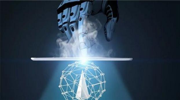 基于无线传感网智能家居照明控制系统的实现