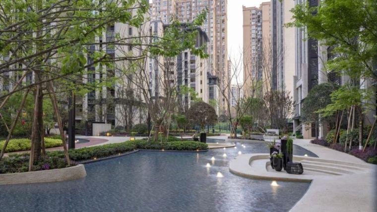 成都8大最新精品楼盘:万科+龙湖+绿城+保利+中南...._46