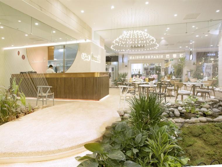 北京ToMyDearest親親甜品店