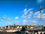 如何掌握施工成本控制措施?