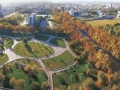 德国人的海绵城市建设经验是否真的适合中国?