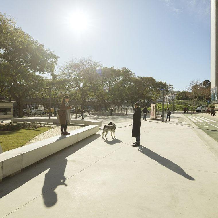 葡萄牙里斯本泉池公园-5aed0a5bd27cc