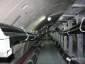 高压电缆耐压试验过程中局部放电试验测试方法