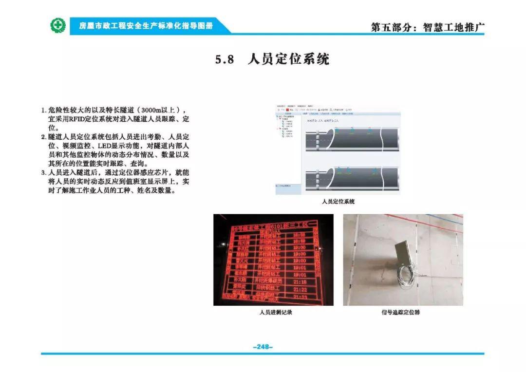 住建部权威发布《房屋市政工程安全生产标准化指导图册》_22