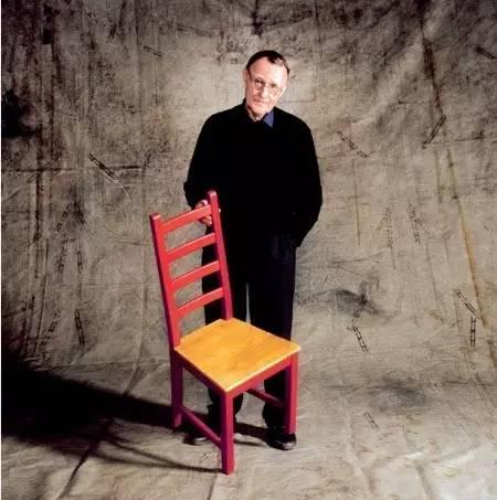 宜家创始人辞世,他用70年把家具卖遍全球_6