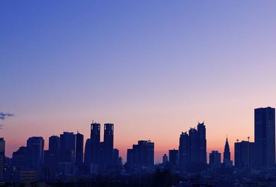 南昌凤凰城商业街全套施工图(建筑结构水暖电)