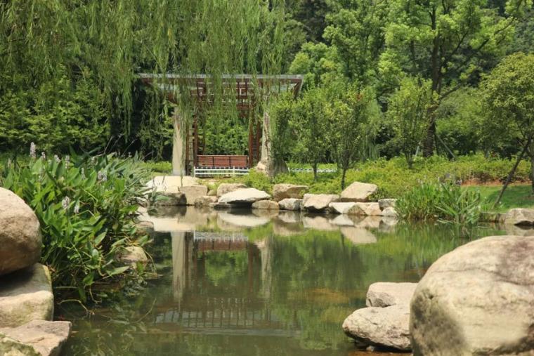 台州椒江云西公园-5c0af94d6c660
