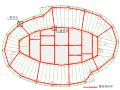 华中科技大学光电信息大楼防雷接地施工方案